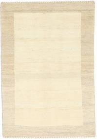 Gabbeh Persia carpet FXB358