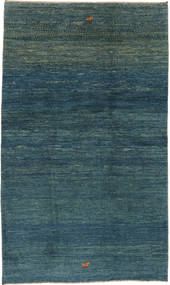 Gabbeh Persia carpet FXB586