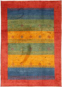 Gabbeh Persia carpet FXB466