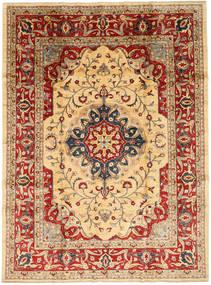 Ziegler carpet ABCO1536