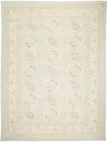 Ziegler Ariana tapijt AYC28