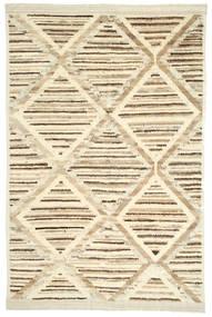 Barchi / Moroccan Berber Teppich AYC5