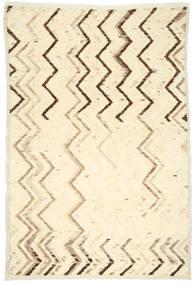 Barchi / Moroccan Berber tapijt AYC6