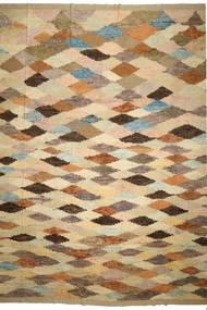 Barchi / Moroccan Berber tapijt AYC1