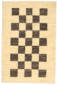 Gabbeh Perzsa szőnyeg FXB431