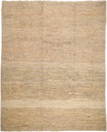 Barchi/Moroccan Berber Rug 261X314 Authentic  Modern Handknotted Dark Beige/Beige/Light Brown Large (Wool, Afghanistan)