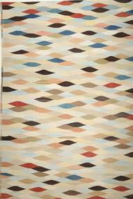 Kilim Ariana carpet AYE6