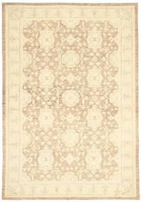 Ziegler Ariana rug AYH1