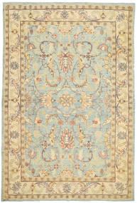 Ziegler Ariana tapijt AYF11