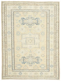 Ziegler Ariana tapijt AYF16