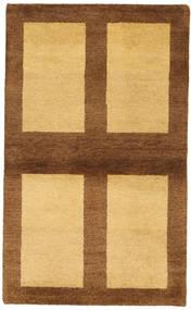 Gabbeh Indo carpet ACOF257