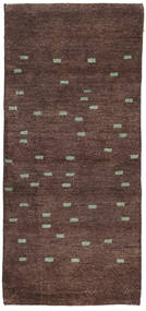 Gabbeh Indo carpet ACOF17