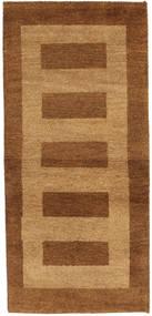 Gabbeh Indo carpet ACOF497