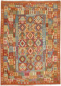 Dywan Kilim Afgan Old style ABCO598