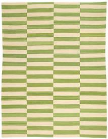 キリム モダン 絨毯 180X234 モダン 手織り ベージュ/オリーブ色 (ウール, アフガニスタン)