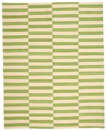 Kilim Modern carpet ABCO1106