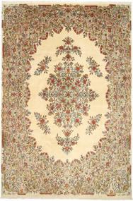 Kerman carpet MXE162