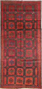 Lori szőnyeg MXE229
