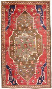 Lori tapijt MXE226