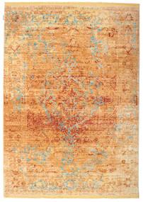 Raj Vintage szőnyeg RVD13728
