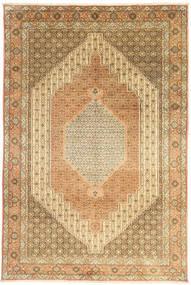 Senneh tapijt MXE529