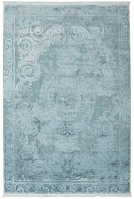 Tapis Desiree - Bleu CVD13643