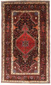 Nahavand carpet MXE350