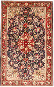 Jozan carpet MXE148