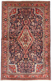 Jozan carpet MXE143