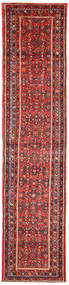 Hosseinabad carpet MXE120