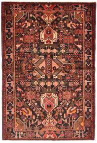 Nahavand carpet MXE462