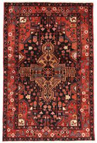 Nahavand carpet MXE329