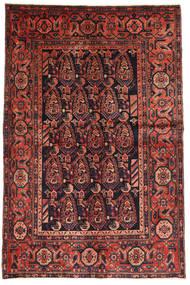 Nahavand carpet MXE300