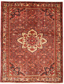 Hosseinabad carpet MXE90