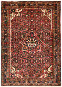 Hosseinabad szőnyeg MXE82