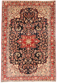 Jozan carpet MXE536