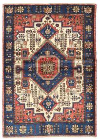 Nahavand carpet MXE483