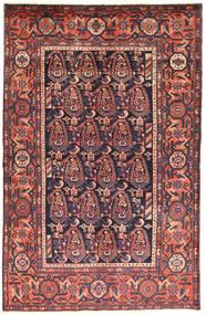 Nahavand carpet MXE332