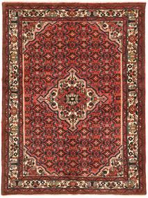Alfombra Hosseinabad MXE95