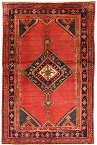 Nahavand szőnyeg MXE399