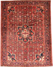 Hosseinabad Teppich MXE107