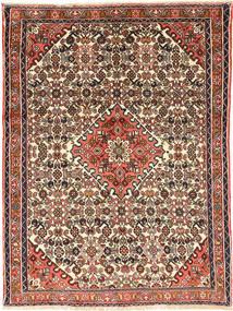 Farahan carpet MXE45