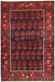Nahavand szőnyeg MXE355