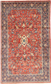Jozan carpet MXE142