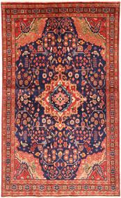 Nahavand carpet MXE321
