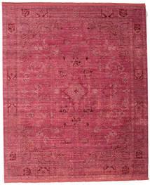 Maharani - Red rug CVD13797