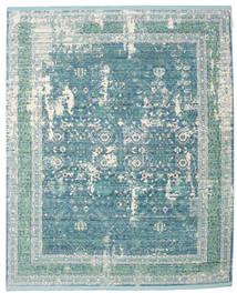 Raj Vintage - Blau Teppich RVD13177