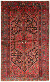 Zanjan carpet MXE545