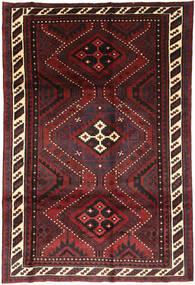 Lori tapijt RXZA1034