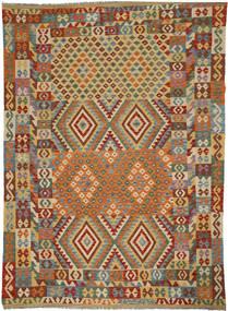 Dywan Kilim Afgan Old style ABCO411